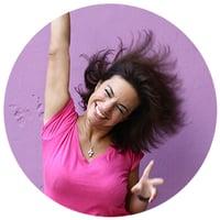 Lise CEO Dance