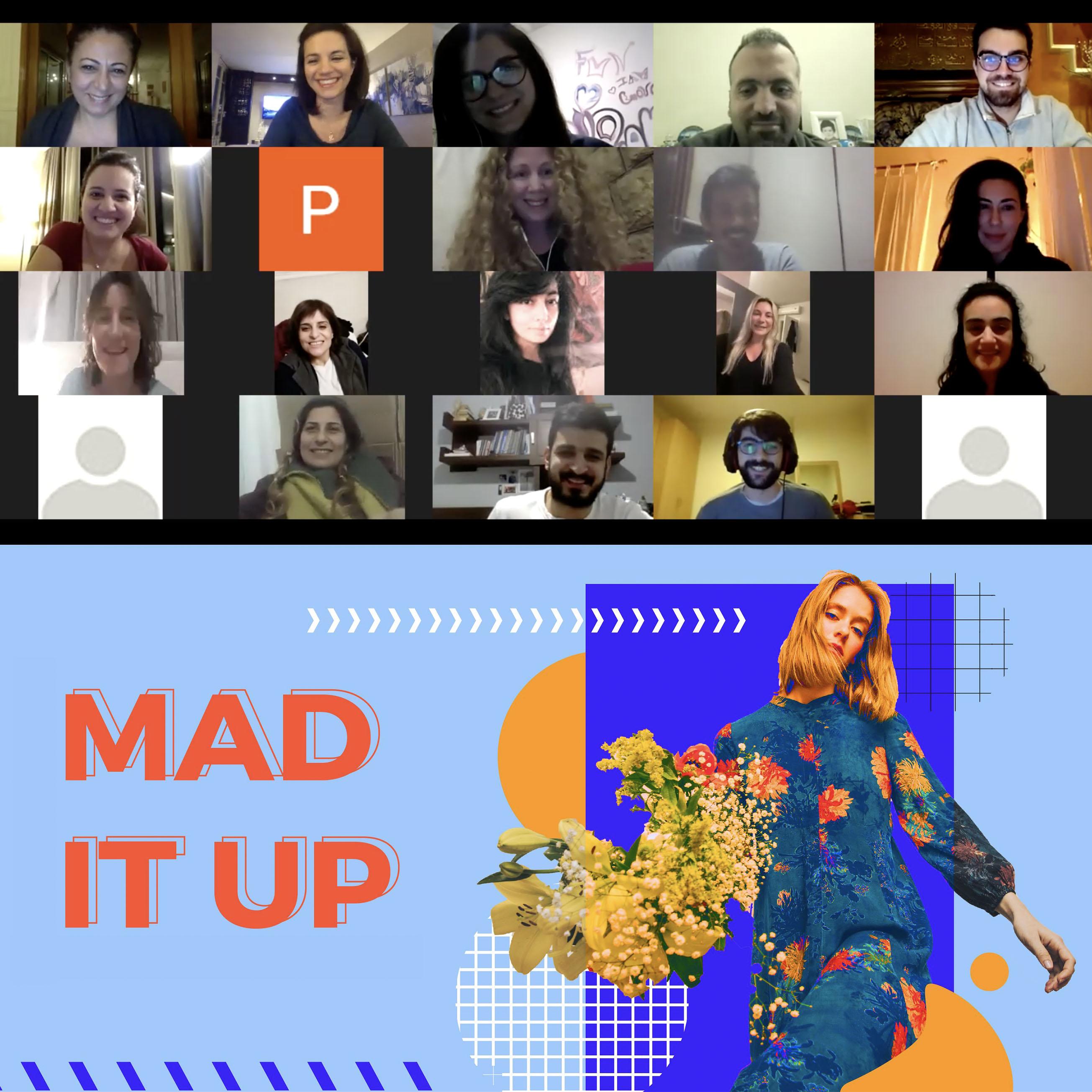 MADitUp-SocialMedia